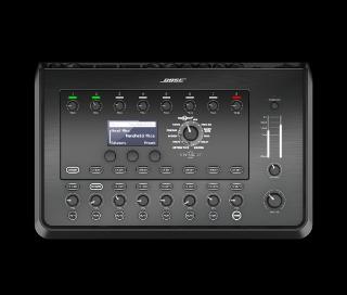 fl studio mixer presets vocals