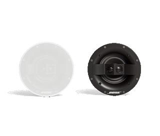 Bose 立体声扬声器
